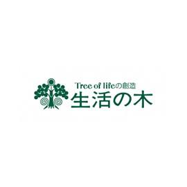 株式会社生活の木