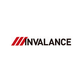 株式会社INVALANCE