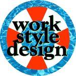 workstyledesign_